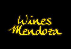 wines-mendoza